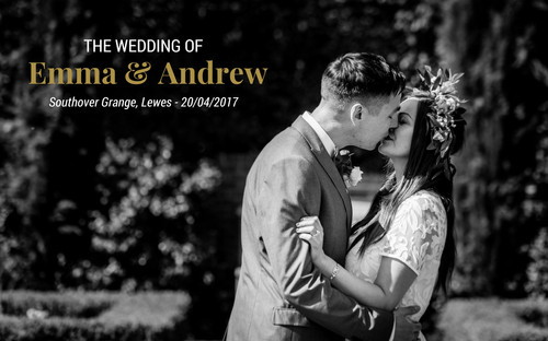 Emma & Andrew composite.jpg