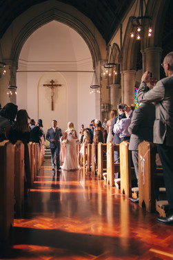 Elaine & Fritz church-69.jpg