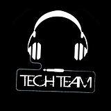 tech-team-banner.jpg