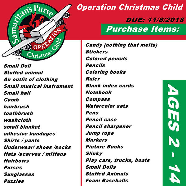 ChristmasChild_Supplies.jpg