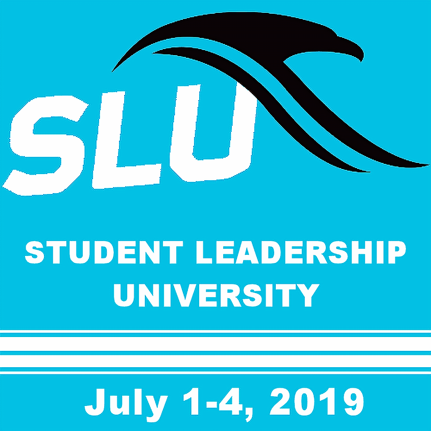 Student Leadership University for Youth