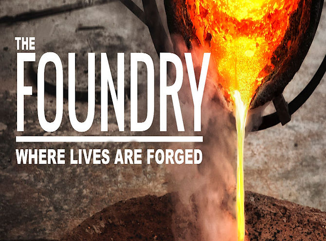 Foundry_Events.jpg