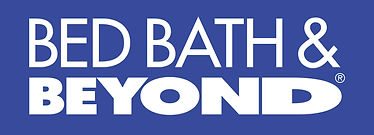 Color-Bed-Bath-and-Beyond-Logo.jpg