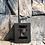 Thumbnail: Lock Box