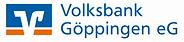 Volksbank_Göppingen_Logo.png