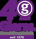 Gierss Veranstaltungstechnik GmbH