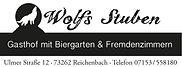 Wolfstuben_Logo_schwarz.jpg
