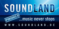 Soundland_Banner_sponsoring.jpg