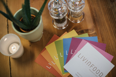 LIVINFOOD Cards.jpg