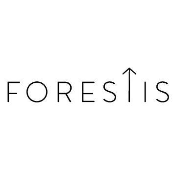 FORESTIS.jpg