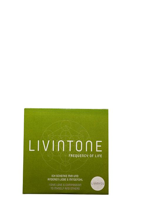 LIVINTONE 4 - Herzchakra