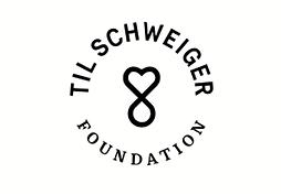 Til-Schweiger-Foundation_large.png