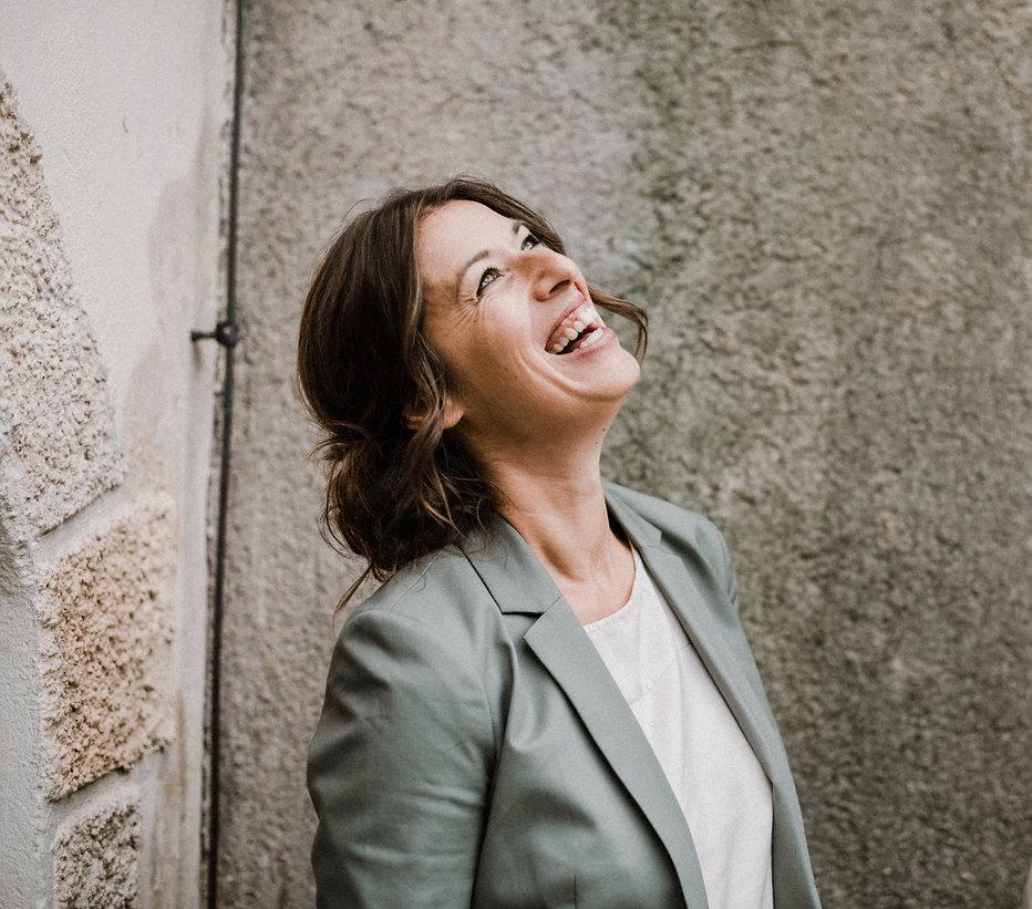 LIVINYOU Sandra Agerer.jpg