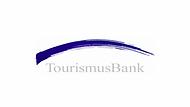 Tourismusbank.png