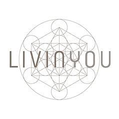 LIVINYOU Gmbh.jpg