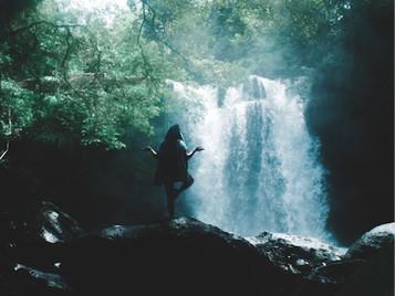 Die Kraft der Meditation mit Musik