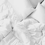 Blog Schlafen im Sommer.png