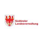Südtiroler Landesverwaltung.png