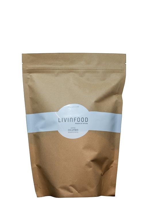 Kaffee – CHAKRA 8 - REINHEIT & LIEBE