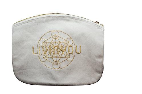 LIVINYOU Handtasche