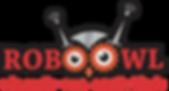 ROBOOWL_logo_png.png