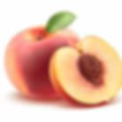 peach.webp