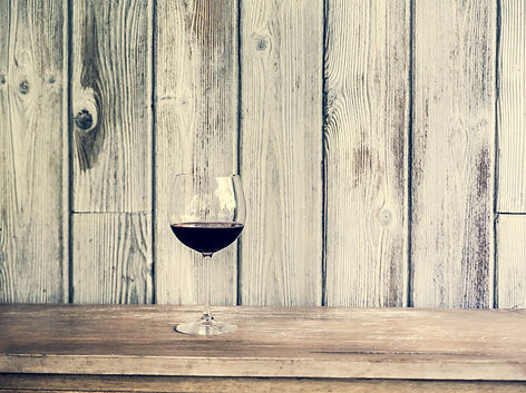 Wine Image 155.jpg