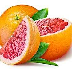 pink grapefruit.webp