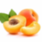 apricot.webp