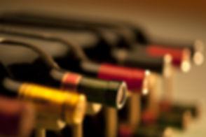 Wine Image 035.jpg