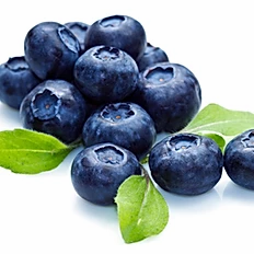 blueberry.webp