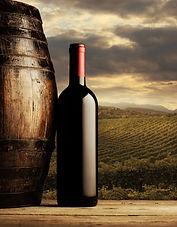 Wine Image 110.jpg