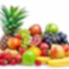 tropical fruit.webp
