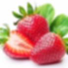 strawberry.webp