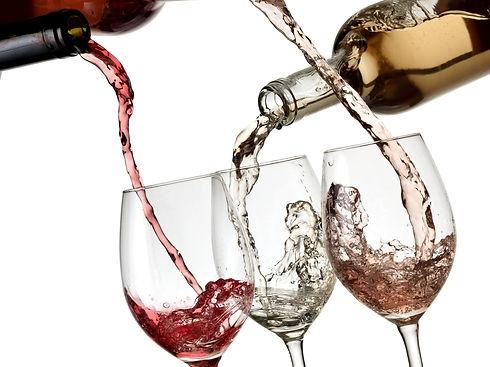 Wine Image 164.jpg