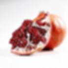 pomegranate.webp