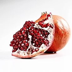 pomegranate.webp