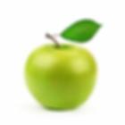 green apple.webp