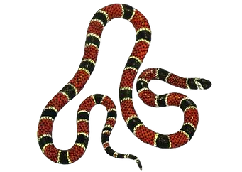 icone_snake.png