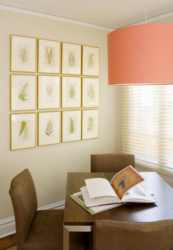 Sun-Room.jpg