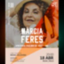 MÁRCIA_FERES_2.jpg