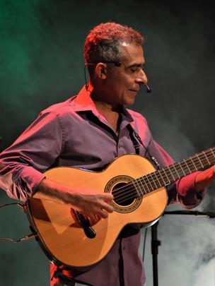 ILTON MOURÃO
