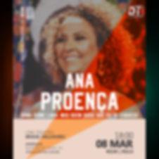 ANA_PROENÇA.jpg
