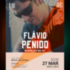 FLAVIO PENIDO.jpg
