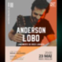 ANDERSON LOBO.jpg