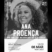 ANA_PROEN%C3%87A_edited.jpg