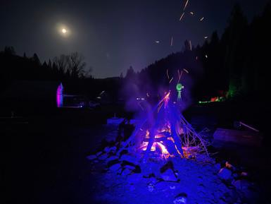 Fire, full moon, night.jpg