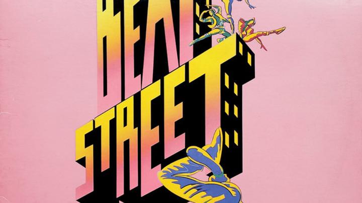 """Beat Street"" Cinema Evening on Hip Hop Culture (1984)"