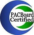 PACBoard Certified Logo.jpg