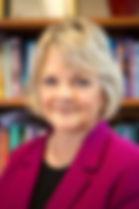 Susan Chase.jpg